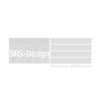 SRS-Design