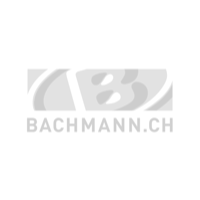 Bachmann Forming
